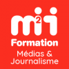 m2i-formation-logo-journalisme